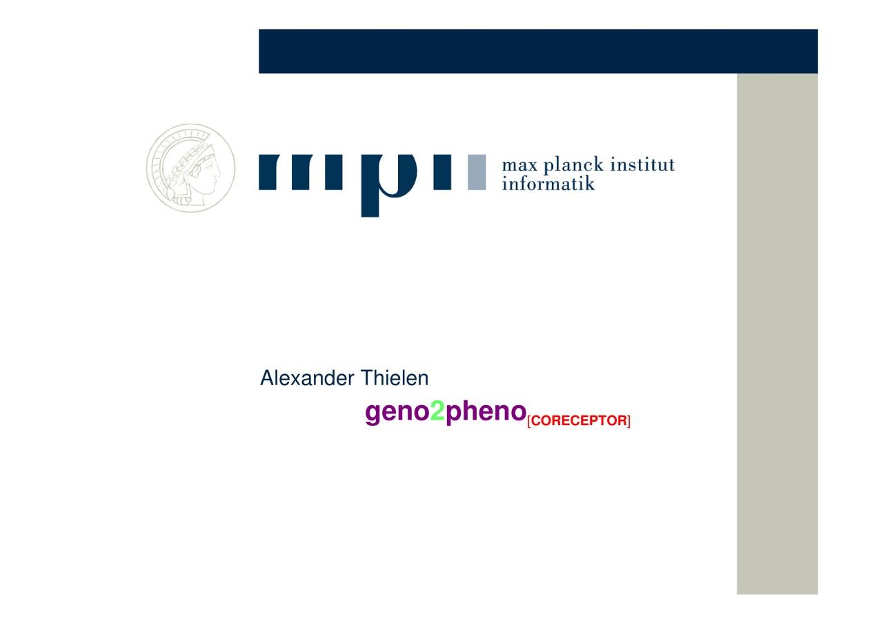 slide-000001.jpg