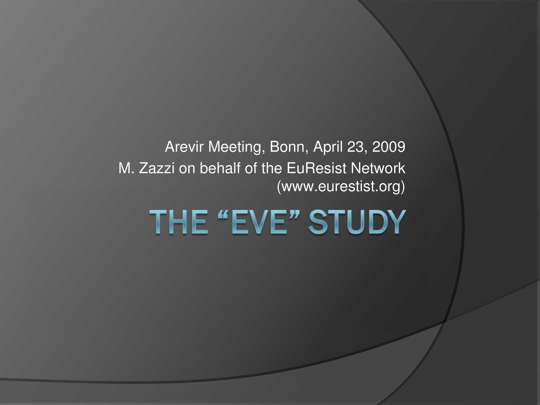 20090423-EVE-Bonn-000001.jpeg