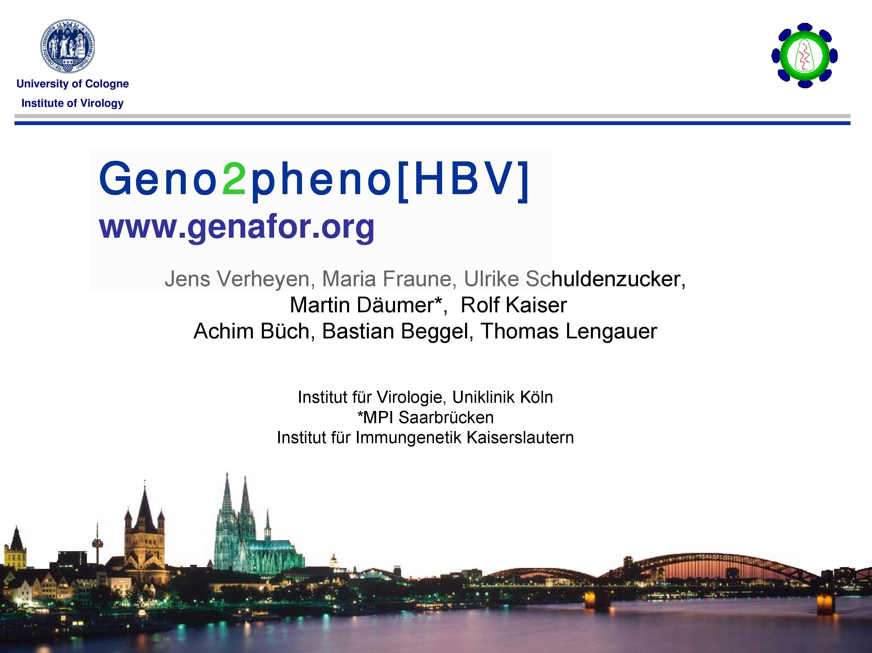 HBV-g2p-000001.jpeg