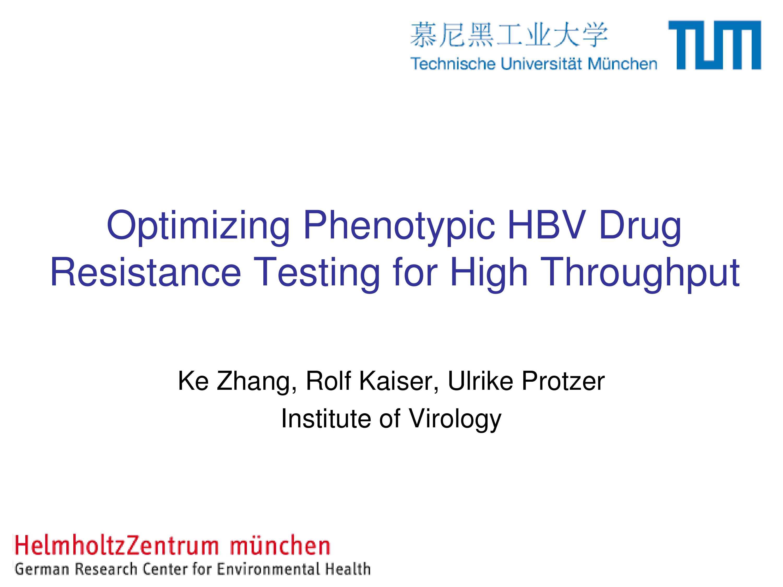 Optimizing_Phenotypic_HBV_Drug_Resistance_Testing_for_High_Throughput-000001.jpeg