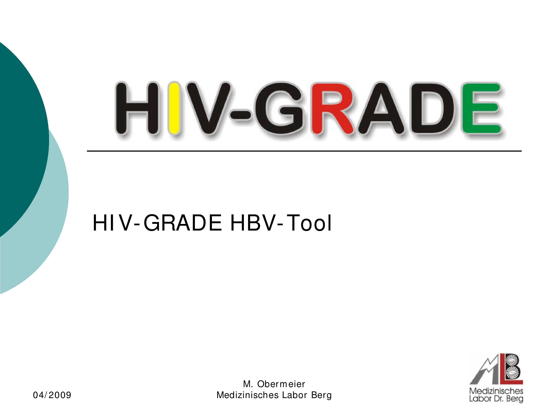 HBV-Tool-000001.jpeg