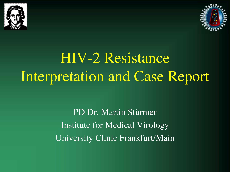 AVREVIR_2009_HIV-2_Stuermer-000001.jpeg