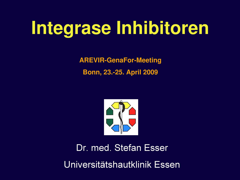 2009_Integrase_Inhibitors_v5_kurz-000001.jpeg
