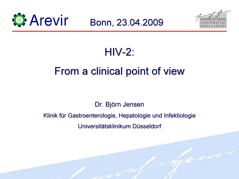 AREVIR_HIV-2-000001.jpeg