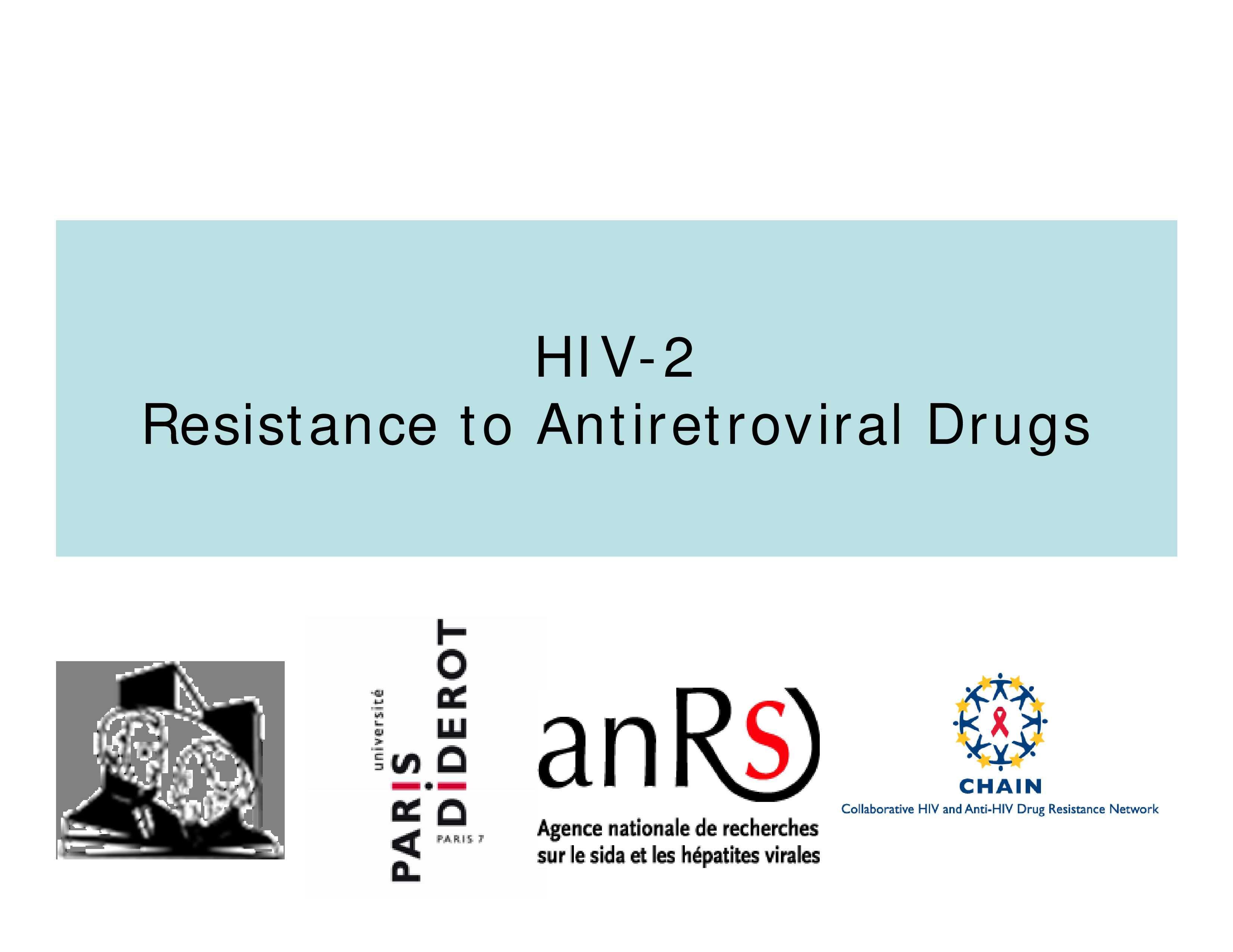07_Brun-Vezinet_HIV2_FBV22042010-000001.jpeg