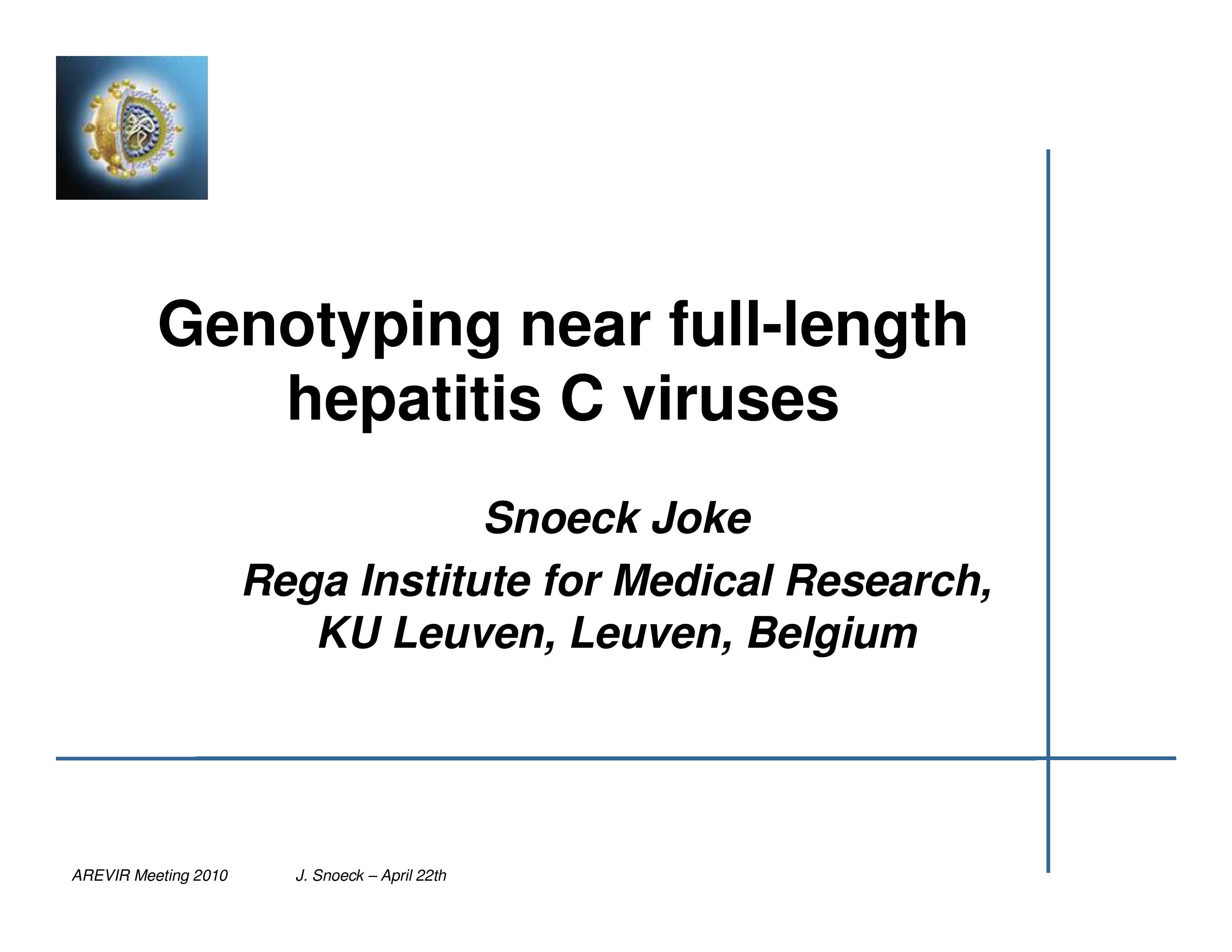 02_Snoeck_HCV_genotyping_100422-000001.jpeg