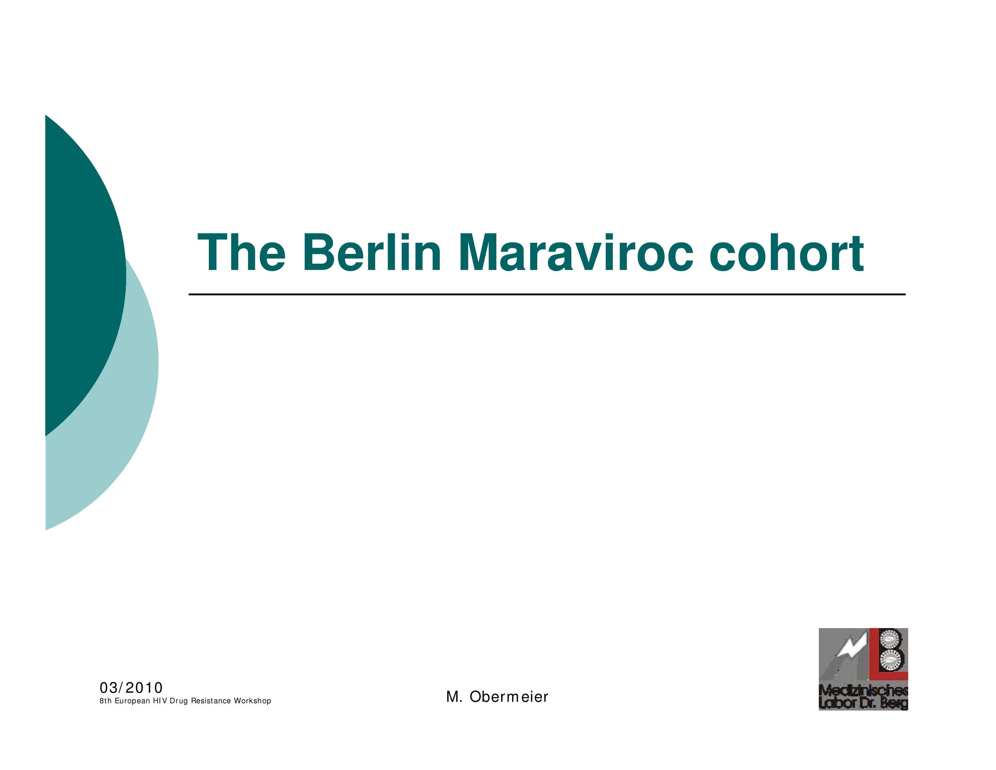 05_Mobermeier_MVC_Cohort_b-000001.jpeg