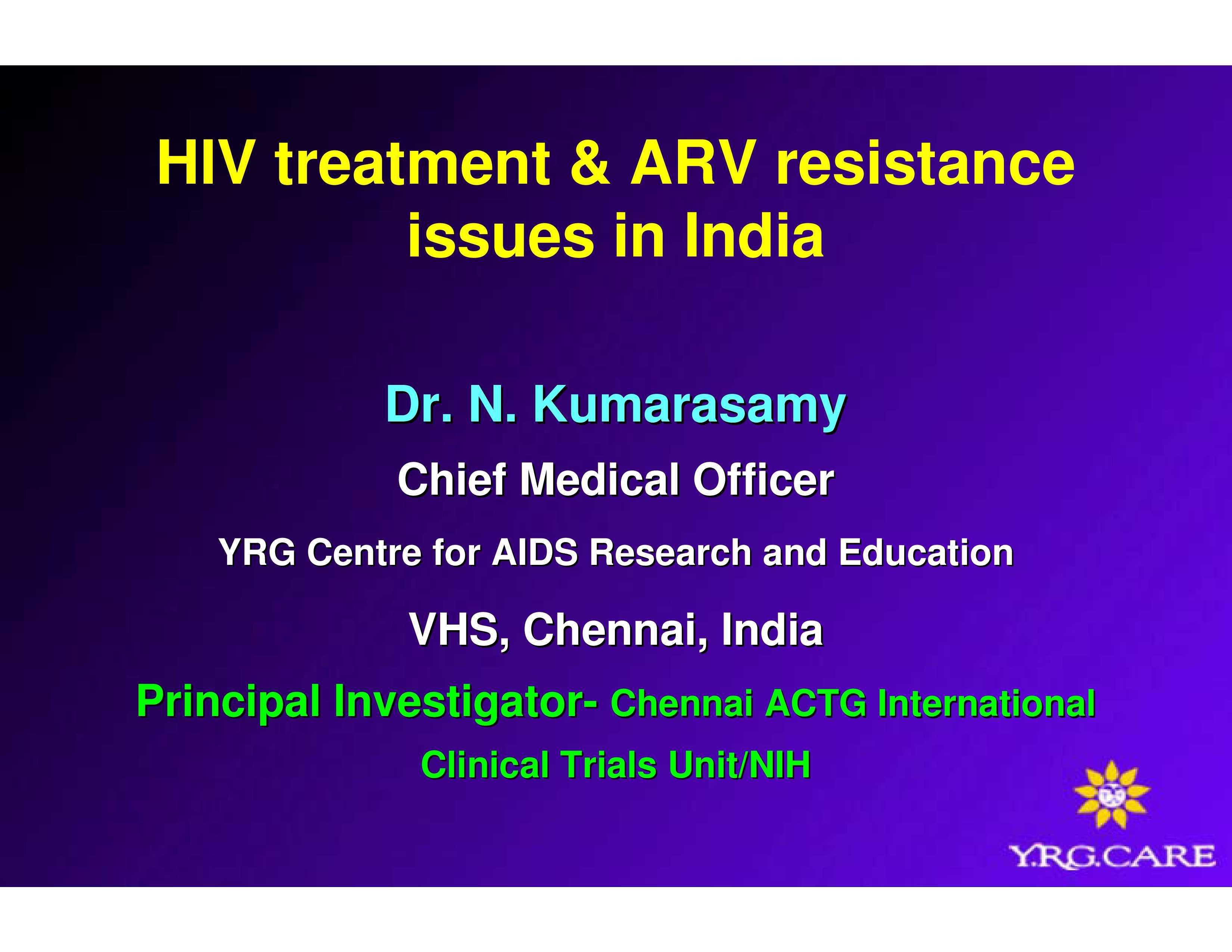 02_Kumarasamy_HIV_treatment_and_resitance_in_India-000001.jpeg