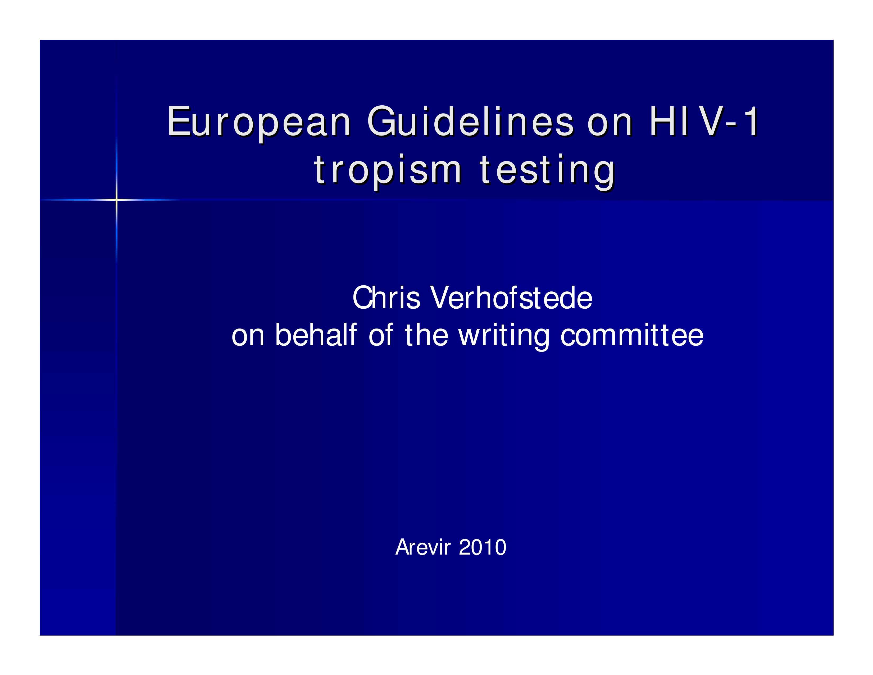 01_Verhofstede_GuidelinesTropismArevir2010-000001.jpeg