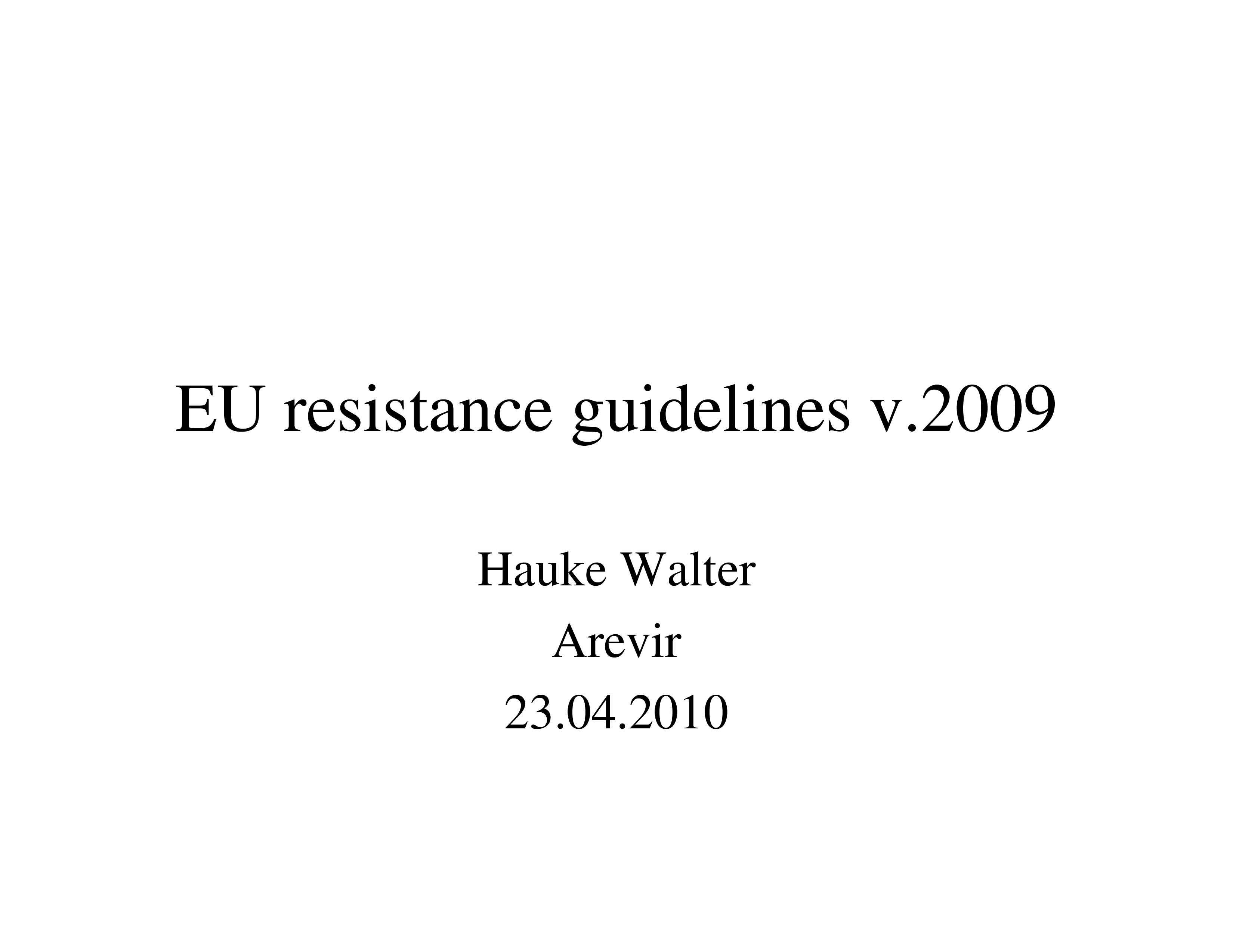 03_Hauke_EU_resistance_guidelines_2009-000001.jpeg